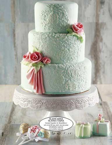 velika-slatka-torta
