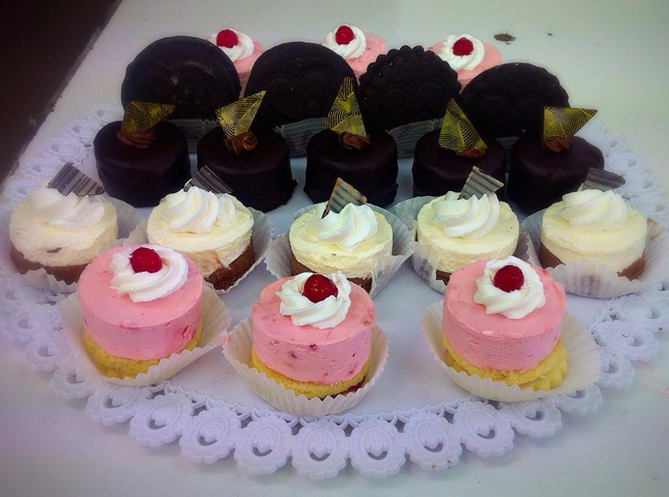 deserti1